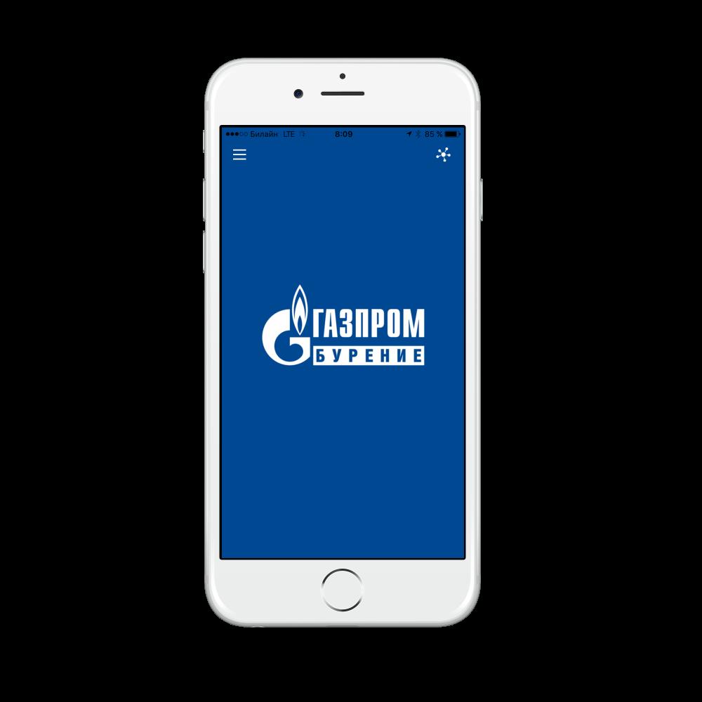 Разработка корпоративного мобильного приложения для iOS и Android в сфере безопасности труда